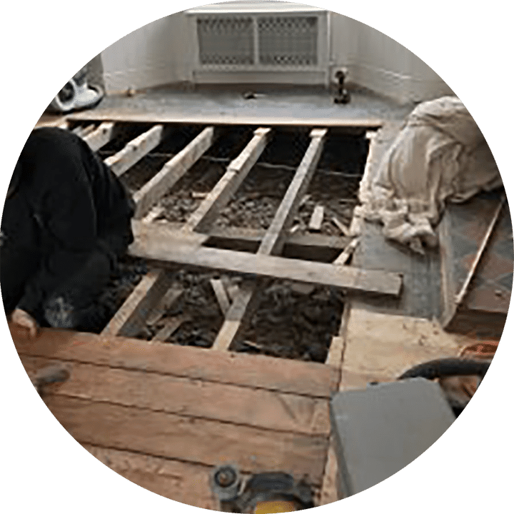 Flooring Tools Bristol: Wood Floor Sanding Gloucestershire, Wiltshire, Bristol